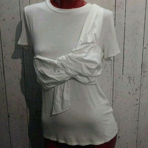 Marciano Bow Top